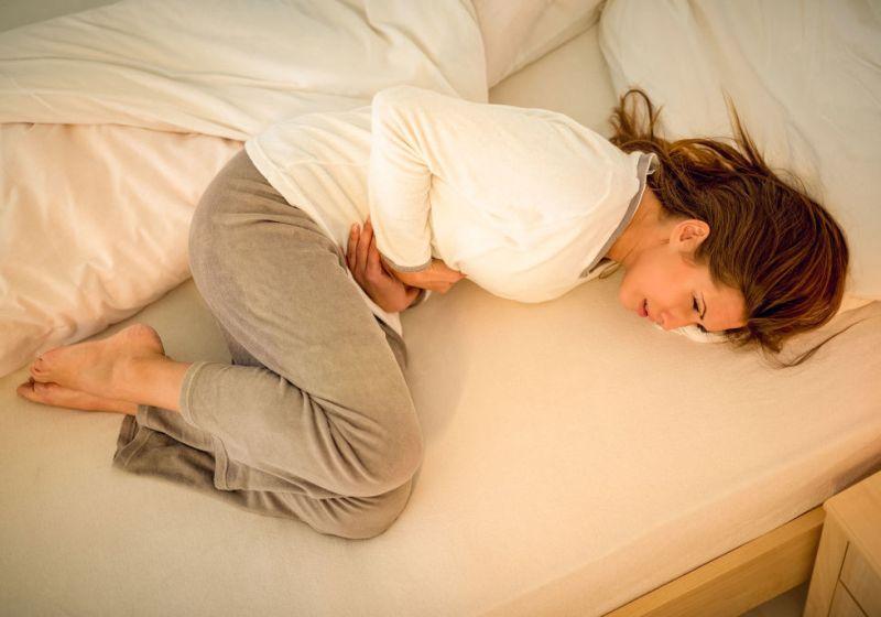 Douleur-Comment la gérer grâce à des séances de massages à Lausanne