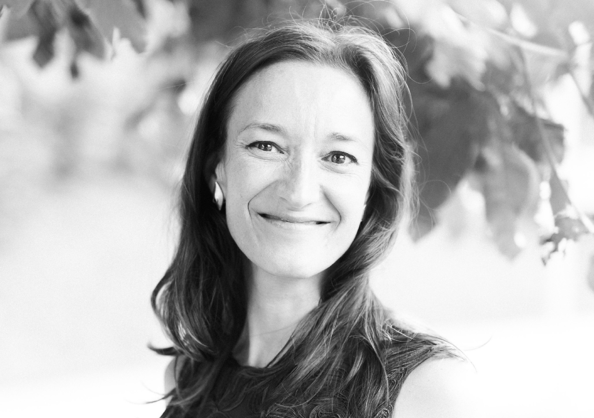 Portrait Nadine Debétaz - thérapeute Lausanne- Bulle - Vevey - Douleurs