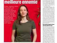 Article-peur-Nadine-Debétaz-Massage-Lausanne-magazine-Migros-mai-2011